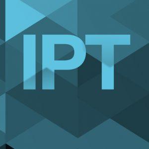 IPT_2
