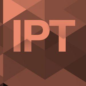 IPT_4